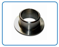 Carbon Steel Stub End/Lap Joint