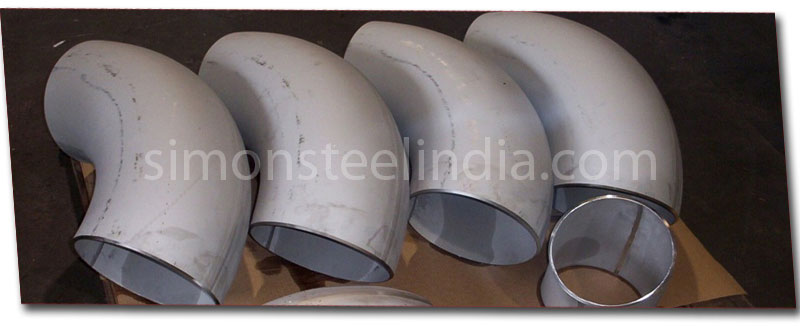 Stainless Steel pipe elbow | Pipe Elbows Suppliers | Long