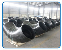 Pipe Fittings Manufacturers in India